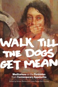WalkTilTheDogsGetMean